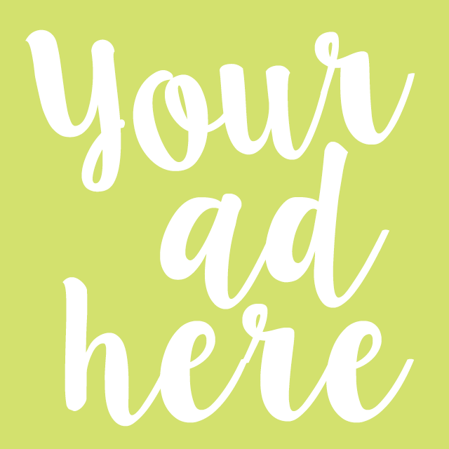 your-ad-here2