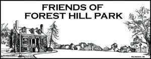 Friends of Forest Hill Park