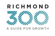 Richmond 300 Insights Report Updated